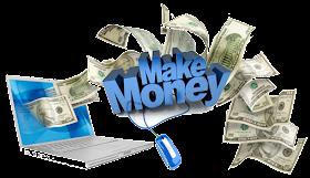 How to make money online easy tips