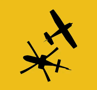 air navigation pro 2.0.5 icon