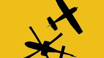 Air Navigation Pro v2.0.5 Apk