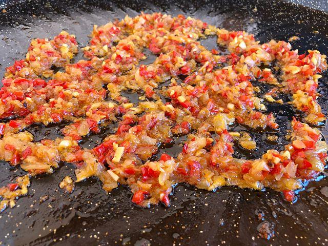 Missterchef_Chef_privado_a_domicilio_en_Lanzarote_paella_04