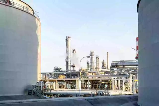 OIL Recruitment 2020: Apply online for 29 | Duliajan oil Assam