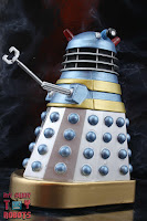 Custom Mission of Doom Dalek 13