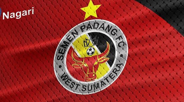 Semen Padang Target Menang Dikandang Persegres Gresik United