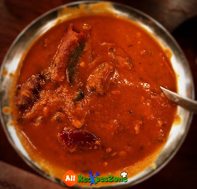 mutton dalcha recipe hyderabadi style