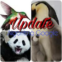 Update Algoritma Google Terbaru Saat ini