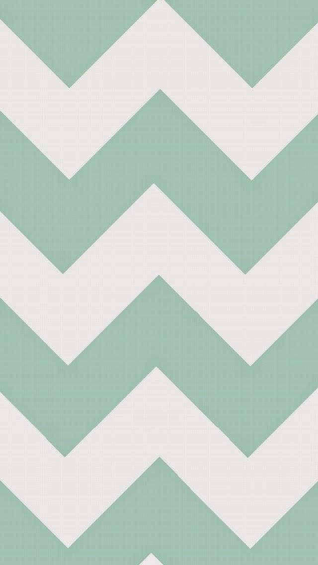 iPhone 5 Wallpapers: Chevron Pattern 640x1136 | PicFish