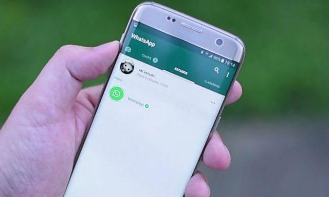 """WhatsApp: cómo leer tus mensajes sin aparecer """"en línea"""""""