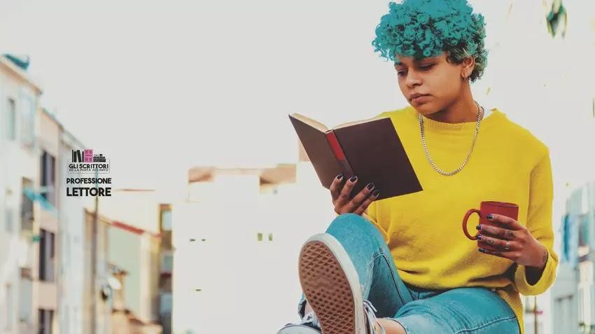 Razzismo, sessismo, depressione e omosessualità in 5 libri young adult