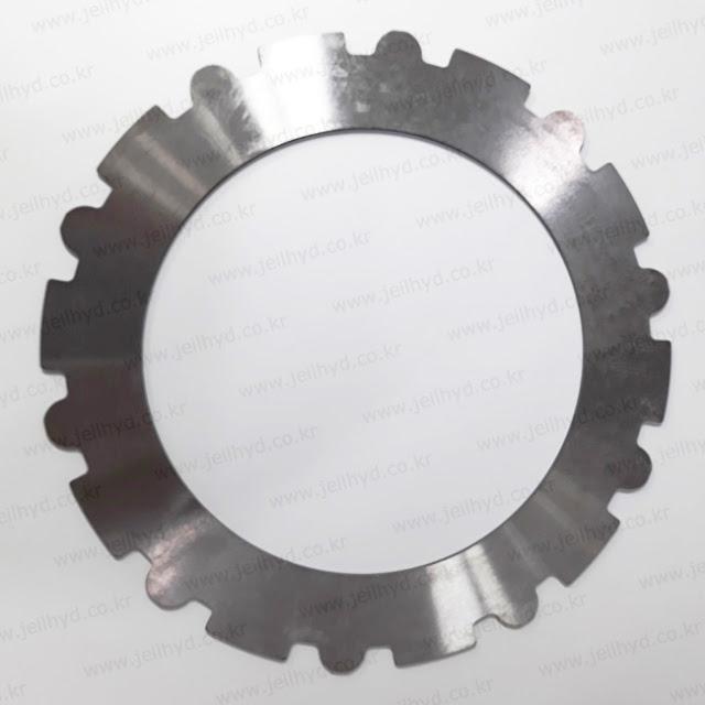 ZGAQ-02512 CLUTCH DISC-OUTER ZGAQ-02513 CLUTCH DISC-OUTER ZGAQ-02594 SLOT PIN ZGAQ-03915 WASHER ZGAQ-03916 SPRING-CUP ZGAQ-03917 COVER ZGAQ-02598 HEXAGON SCREW