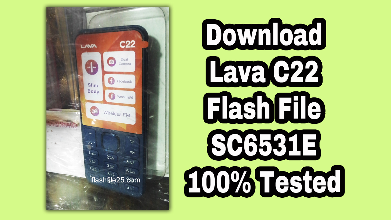 lava-c22-flash-file-6531e-2020