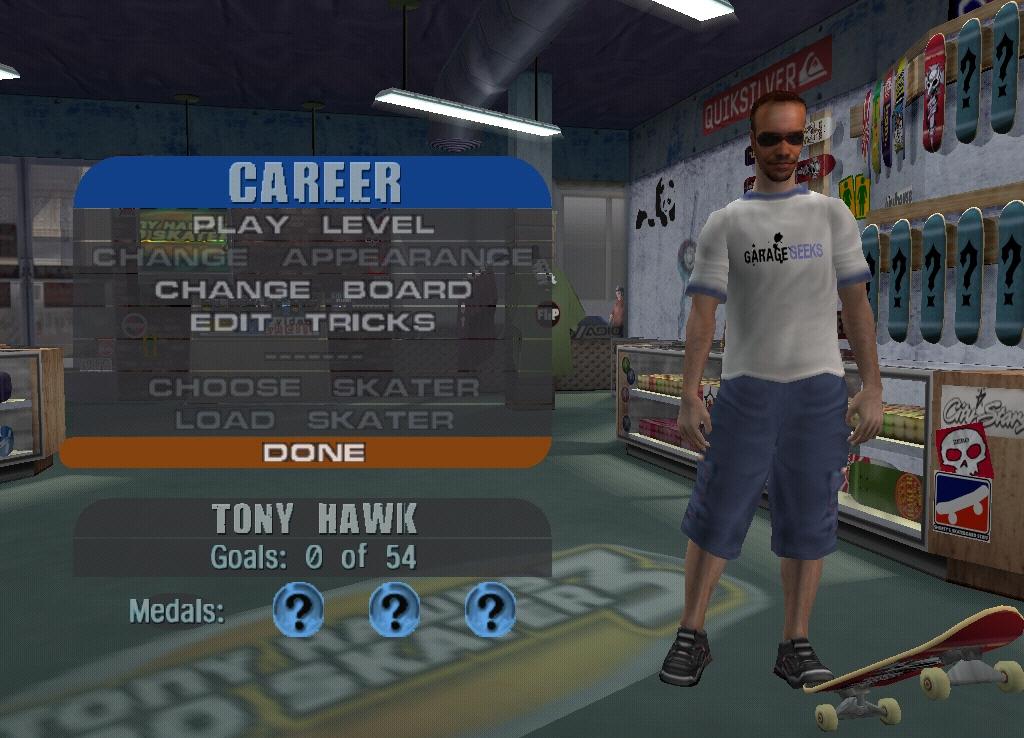 Skateboard Games Free Online Unblocked