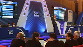 ipl-auction-on-18-fabruary