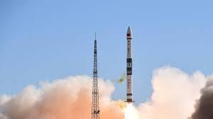 تعرف على 3 حلول من اجل انقاذ الارض من الصاروخ الصينى
