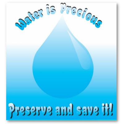 water a precious resource essay water precious resource