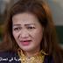 Watch! Pinay sa UAE, nanalo ng ₱4.5 million matapos itaya ang huling pera sa lotto.