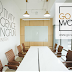 Sewa Private Office di GOWORK Coworking Space