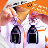 Gantungan kunci besi kulit logo, Gantungan Kunci Key Chain Kulit Besi, Gantungan Kunci Besi Personalized, Gantungan kunci Kulit Dengan custom logo