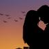 """È Vero Amore? Trovare """"la Persona Giusta"""" senza Cercarla"""
