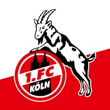 Terkait Muslim Uighur, Klub FC KOLN Jerman Tutup Akademi Sepak Bola di China