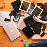 Alasan Orang Sering Gonta-Ganti Smartphone Baru