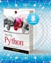 Download Beginning Python pdf.