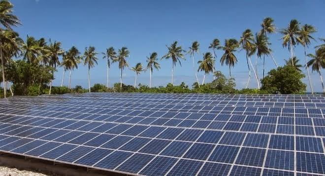 Celdas Fotovoltaicas Material De Fabricaci 211 N De Celdas