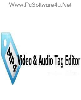 tag editor for pc
