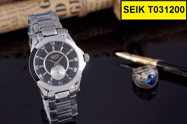 Đồng hồ nam Seiko T031200