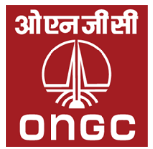 ONGC Recruitment 2019 (Oil and Natural Gas Corporation Limited)