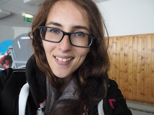 smile austria