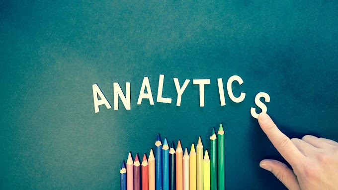 How Marketing Analytics Transform User and Buyer Experience