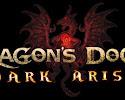 Download Dragon's Dogma: Dark Arisen