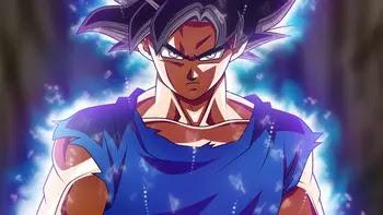 Dragon Ball Super جميع حلقات انمي Dragon Ball Super مترجمة و مجمعة مشاهدة اون لاين و تحميل مباشر كامل
