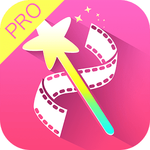VideoShow – Video Editor, Video Maker with Music v8.1.7rc Mod APK is Here!