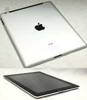 Ipad 2 16GB 3G Wifi