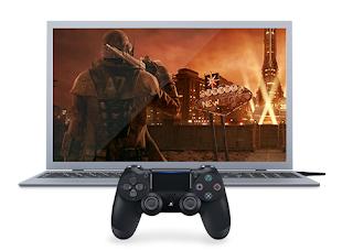 اليك أفضل 5 ألعاب على PlayStation Now