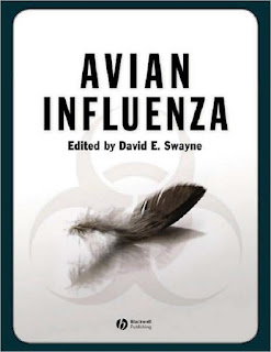 Avian Influenza by David Swayne