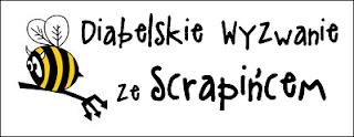 http://diabelskimlyn.blogspot.com/2016/01/diabelskie-wyzwanie-ze-scrapincem.html