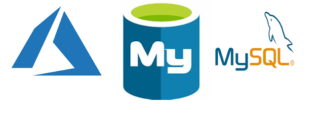 Creating A Web App Service In Azure Database For MySQL - A Basic Introduction