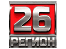 26 Region TV