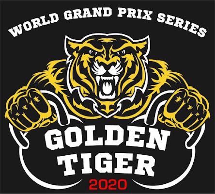 Участники самого крупного в Европе Фестиваля силовых видов спорта «Золотой тигр – XIV» разместились  в Marins Park Hotel Yekaterinburg