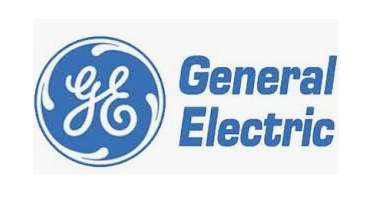 General Electric (GE) Software Engineering Specialist Jobs for Freshers