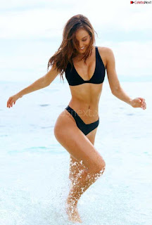 Alexis-Ren-in-Peppermayo-Bikini-Pictureshoot-7.jpg