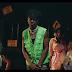 VIDEO | Young Killer x Gigy Money – Leo
