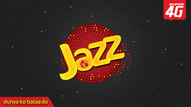 Jazz successfully deploys Pakistan's first 400G Network | Can deliver 400 billion bits per second