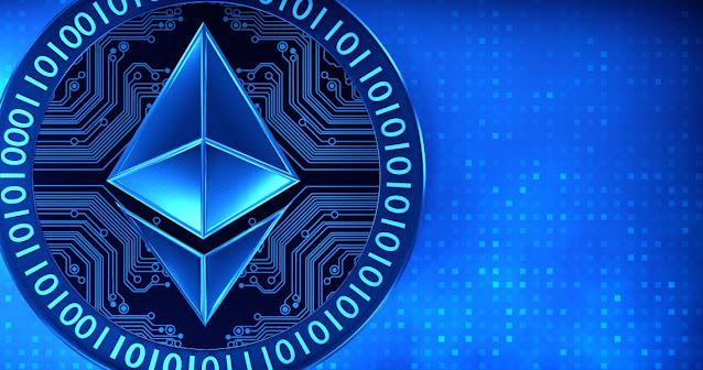 Learn how to maintain the privacy of transactions on the Ethereum blockchain