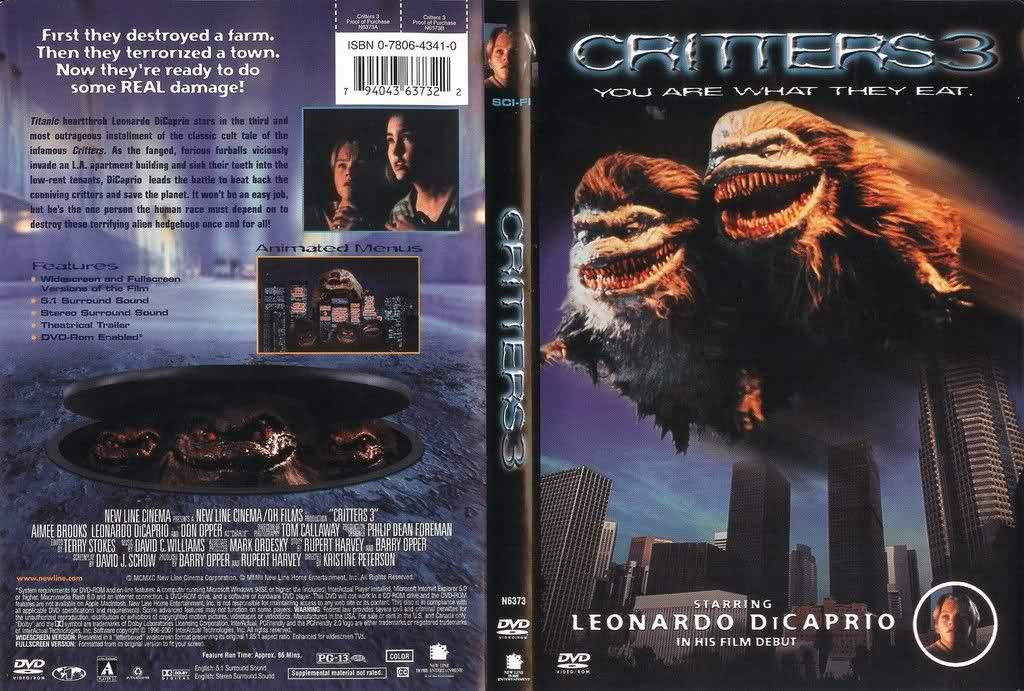 critters+3+1991.jpg