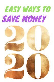 There are such huge numbers of valid justifications to begin setting aside cash Easy ways to save money in 2021