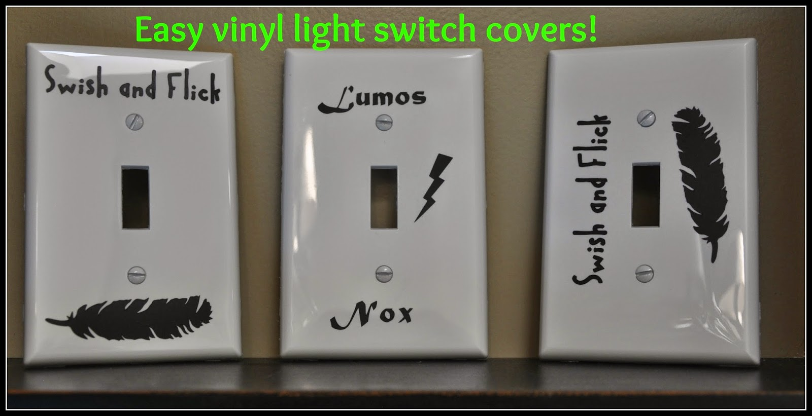 Covers For Light Switches Zef Jam