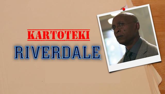 https://ultimatecomicspl.blogspot.com/2019/11/kartoteki-riverdale-waldo-weatherbee.html